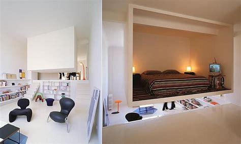 hidden bedroom videos creative loft bedroom ideas hold a certain fascination