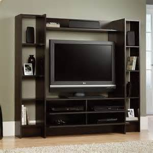 Home Decor Center entertainment center tv stand theater cabinet storag media
