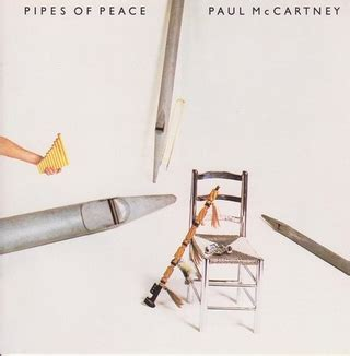 pipes of peace wikipedia