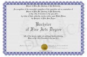 bachelor of fine arts degree charles darwin the cambridge years 1828 1831 newton s apple org uk