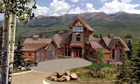 homes in the mountains home and decor furniture 6 steps to decorating your