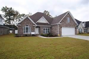 homes for rent in florence sc apartments and houses for rent near me in florence