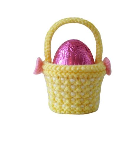 basket pattern knitting best photos of easter basket pattern free fabric easter
