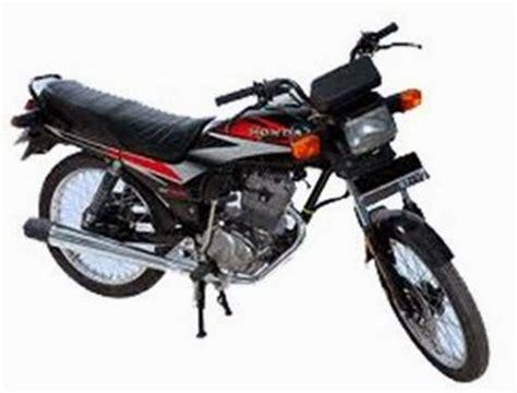 Suku Cadang Honda Gl Pro Neotech mengatasi lu depan sering putus motor standart