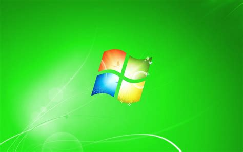 themes for windows 7 wallpaper windows 7 backgrounds image wallpaper cave