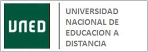 universidad a distancia de madrid universidades en espa 241 a universidad nacional de educaci 243 n