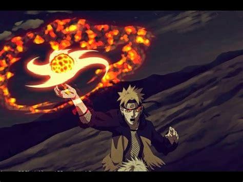 sasuke rinengan  naruto  paths sage mode  madara