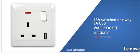 china manufacturer wholesale z wave home automation