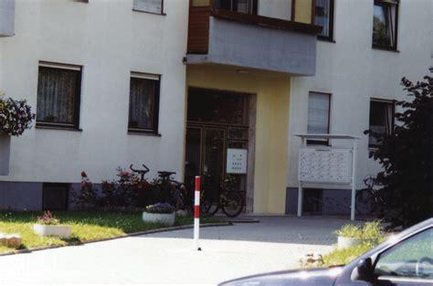 wohnungen in mühldorf m 246 blierte 2 zi wohnung in m 252 hldorf am inn 2 zimmer