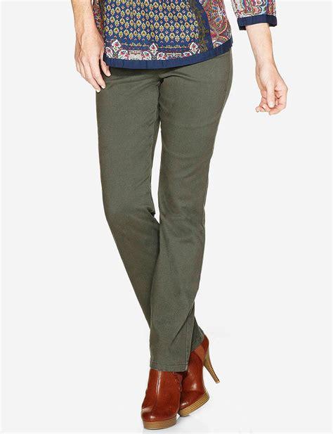 vanderbilt colors gloria vanderbilt amanda fashion color ultra stretch