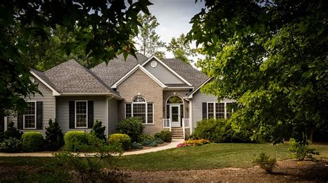chattanooga luxury homes what is an appraisal and what do i need to