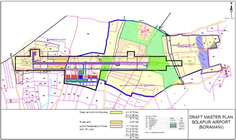 house plan new development plans for airport project welcome to madc