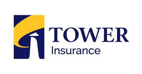 tower house insurance tower insurance quote and buy online nz be confident
