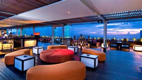 lounge bar of anantara seminyak ? Plushemisphere