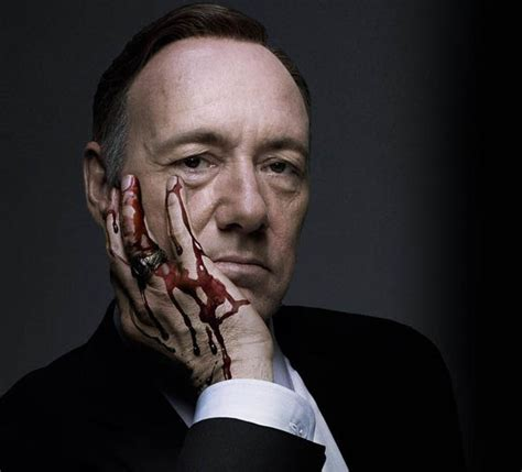 frank house of cards house of cards season 5 will donald trump influence frank underwood s storyline