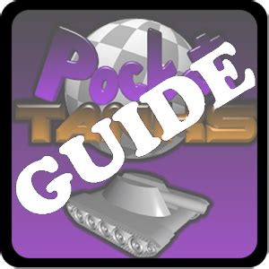 pocket tanks deluxe apk app гайды pocket tanks deluxe apk for windows phone android and apps
