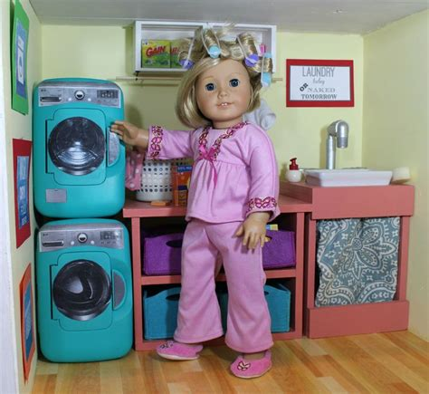 how to make a american girl doll bedroom simple american girl doll bedroom ideas greenvirals style