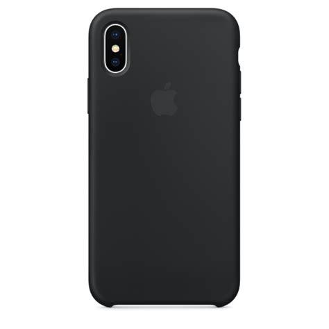 Delkin Verge Classic Iphone 7 Iphone 7 Plus iphone xシリコーンケース ブラック apple 日本