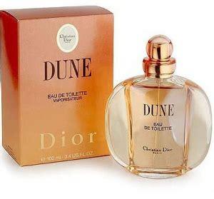 Parfum Christian Dune dune christian perfume a fragrance for 1991