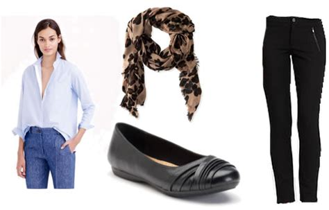 Fab Looks For Less by 5 Fabulous Looks For Less Than 100 40plusstyle