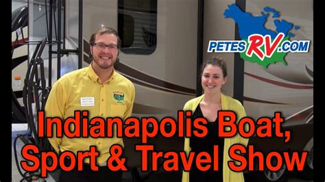 indianapolis boat show 2016 indianapolis boat sport travel show 2 19 2 28 2016