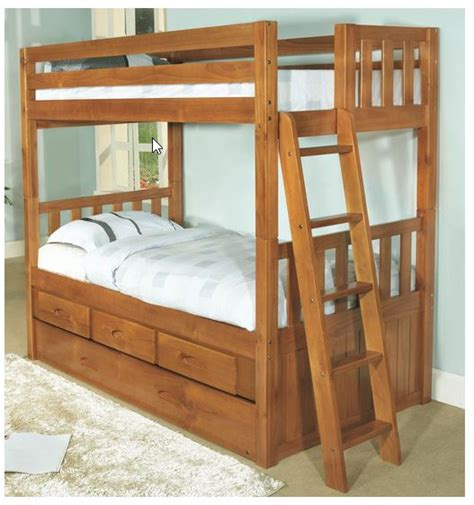 Honey Pine Bedroom Furniture honey pine bedroom furniture 28 images augusta honey