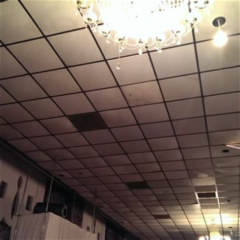 Saber Room by Sabre Room Closed 25 Photos 31 Reviews Venues