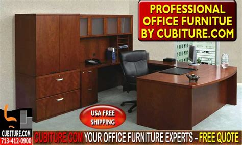 Professional Office Desk Learn How To Shop For Professional Office Furniture Material Handling Equipment Sales