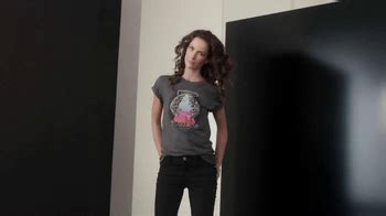 olay ageless model olay regenerist tv commercial your concert tee song by