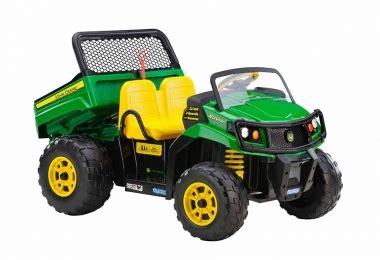 gator power wheels john deere gator xuv italian made baby products and