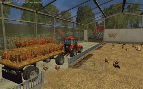 fs 15 hw animal trailer v 3 0 other trailers mod f 252 r