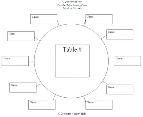 Classroom Seating Chart Template Exles In Word Wedding Plan Software Free Table Org Excel Seating Chart Template Word
