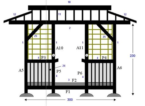 japanese tea house japanese tea house designs initial teahouse plans and design sheds pinterest