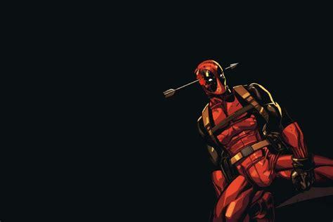 film marvel anti heroes deadpool anti hero marvel comics mercenary c movie film