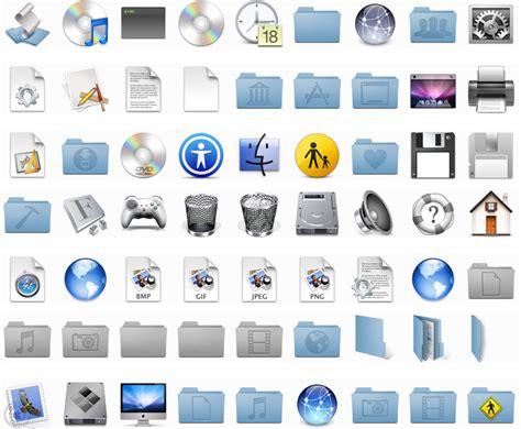 icon design software mac 9 mac os x lion icons images mac os x icons rocketdock