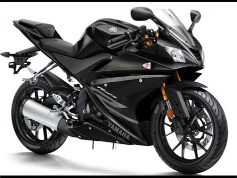 Ventilasi Jaket Motor Yamaha R15 R25 Yamaha R6 Hitam new yzf r25 2017 yzf r15 yzf r3 sepeda motor yhtye