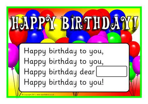 happy birthday song make a name rant of the week happy birthday song hogwarts