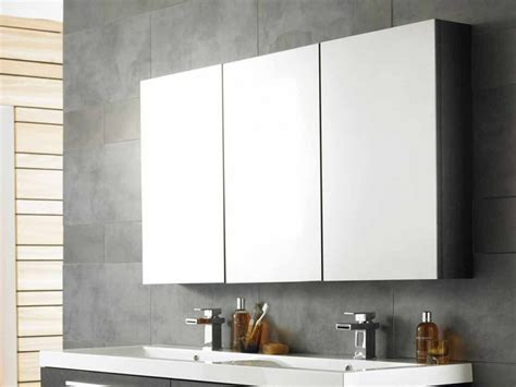 bathroom cabinets with mirror bathroom cool bathroom mirror cabinet designs providing