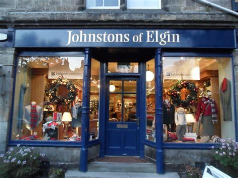 johnstons of elgin in st