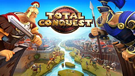 game total conquest mod apk offline total conquest online combat and strategy universal