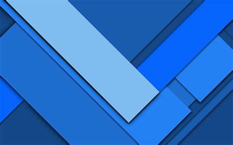 Material Blue paper color material design