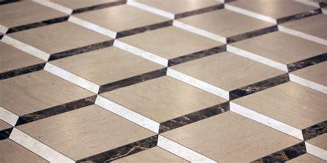 floor designer 3d flooring designs granite block suppliers madurai