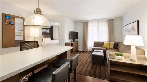 hyatt house miami airport hyatt house miami airport 199 2 2 0 updated 2018 prices hotel reviews
