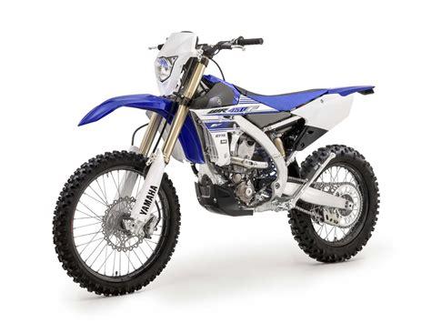 Motorrad Gebraucht Kaufen Schweiz by Gebrauchte Yamaha Wr 450 F Motorr 228 Der Kaufen