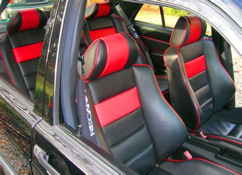 Cover Mobil Indoor Mercedes E320 2000 Anti Air 70 Berkualitas 1993 mercedes 190e limited edition interior classic cars today