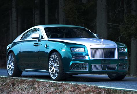 roll royce 2014 price 2014 rolls royce wraith mansory specifications photo