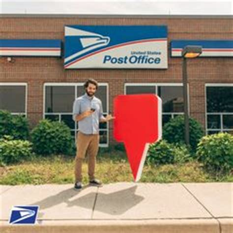 1000 images about usps tips on the postal