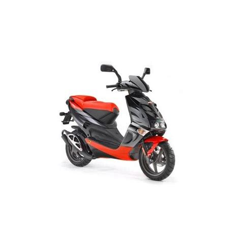 distributeur moto et scooter aprilia 224 aix en provence