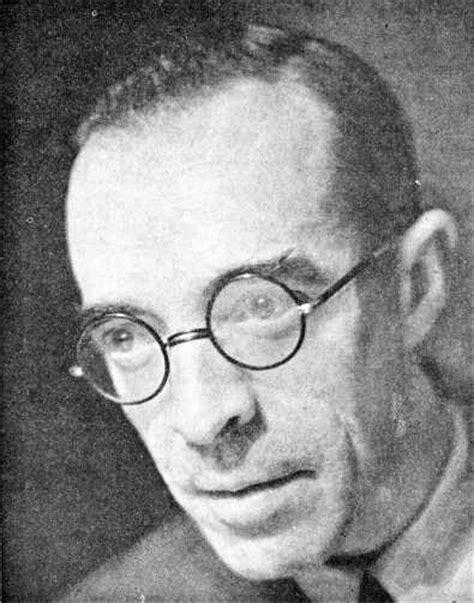 Morte de José Régio - LAGASH
