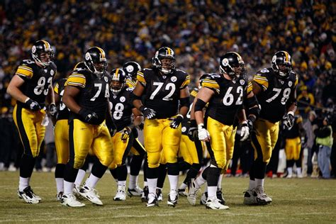 pittsburgh steelers behind the steel curtain early take on hiring of sean kugler as o line coach of the